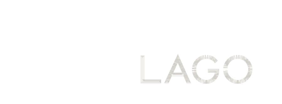 po_lago